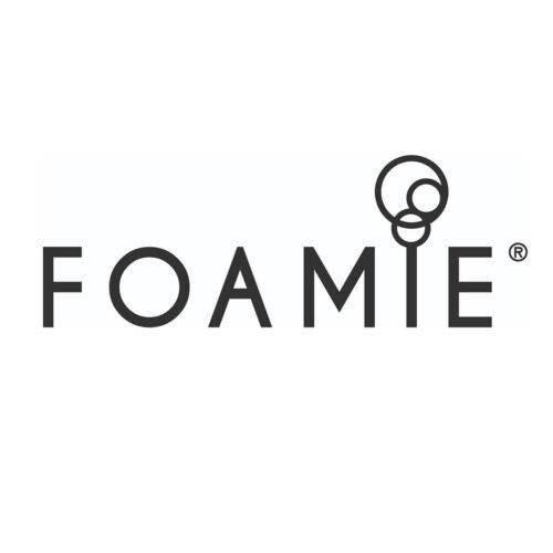 FOAMIE®